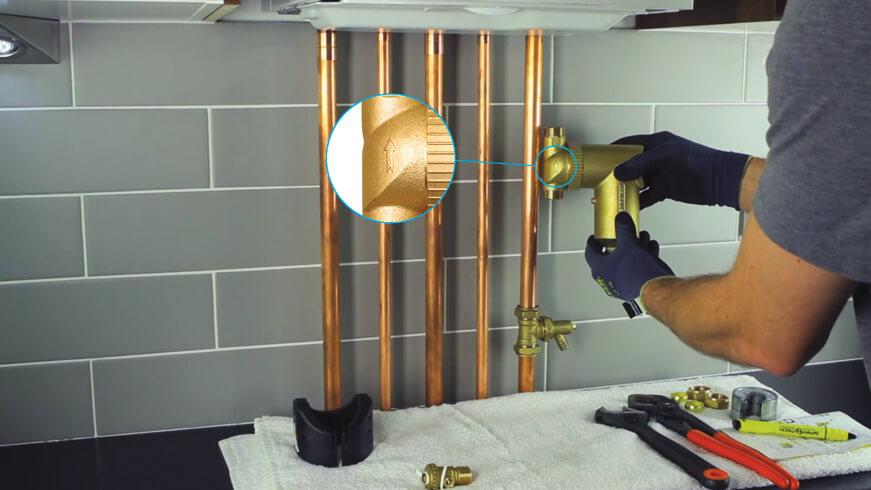 Boiler Repairs Maida Vale | PNPM