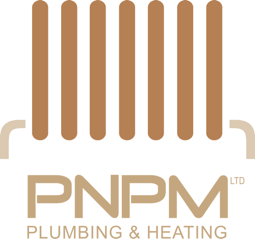 London Plumbing Company, Boiler repair, Heating installation London