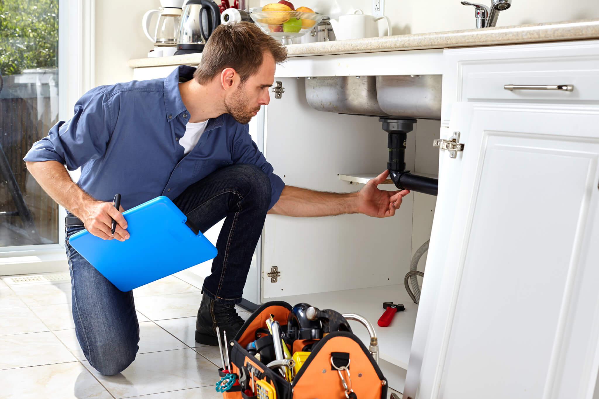 Boiler Repairs Hampstead | PNPM