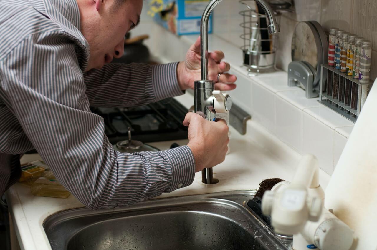 Boiler Repairs Westminster | PNPM